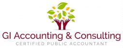 GI Accounting Consulting, PC